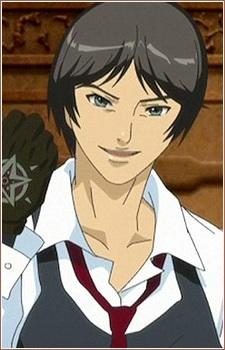 Seiichi Hirai