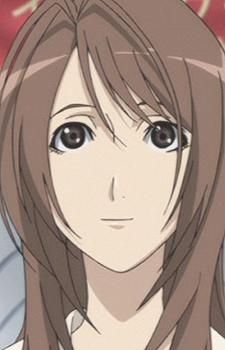 Hirasaka, Sayo