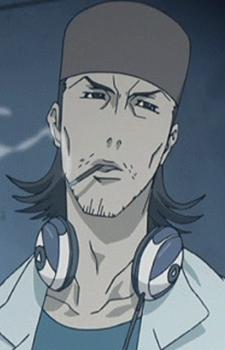 Yotsugi, Ryuuta