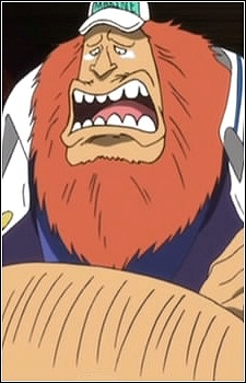 88943 - One Piece 480p Eng Sub
