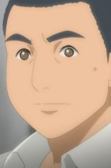 Washizu Takateru