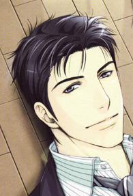 Takayuki Honjou