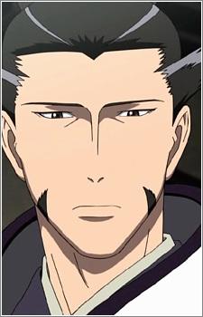 Matsunaga, Hisahide