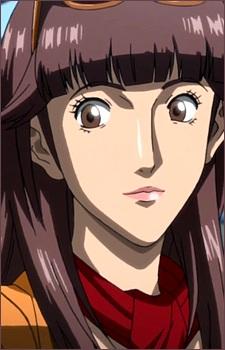 Nanami Ota