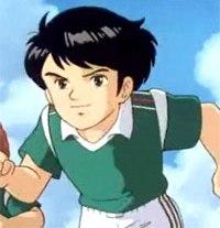 Hikaru Kicker