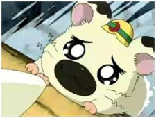 Taishoo-kun