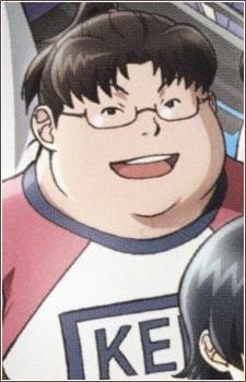 Hiroko Funatsumaru