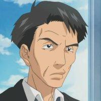Tatsuhiko Umemiya