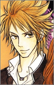 Masamune Hirota