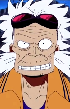 117761 - One Piece 480p Eng Sub