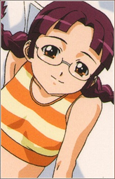 Yuka Maruyama