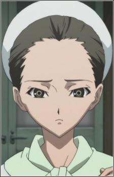 Satoko Izaki