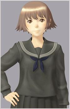 Yuuki, Sora