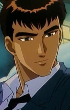 Yohei Fujita