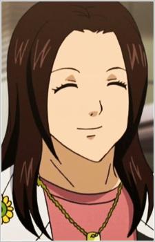 Daigorou Megumi