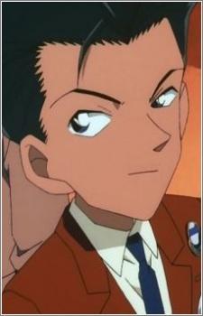 Hideki Moroboshi