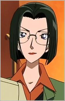 Akiyoshi, Minako