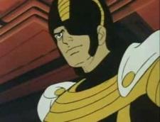 Neros Commander