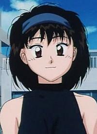 Kirara Imai