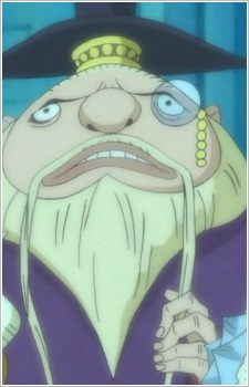 159063 - One Piece 480p Eng Sub