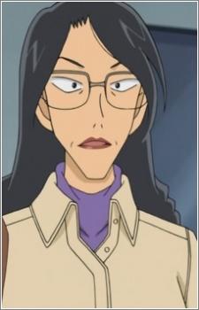 Nihei, Sumika