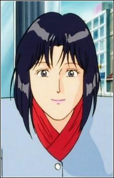 Eriko Kitahara