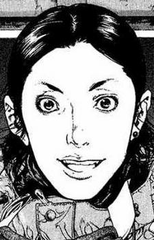 Ayumu Takemura