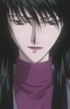 Tokiko Magami