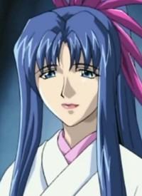 Shizuhi