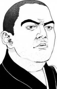 Musou Tokugawa