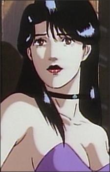 Ryoko Kadoma