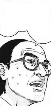 Hiroshi Okada