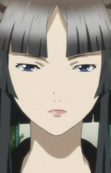 Kurachi