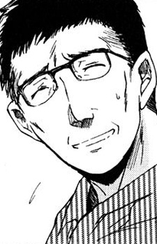 Touji Kimiyoshi