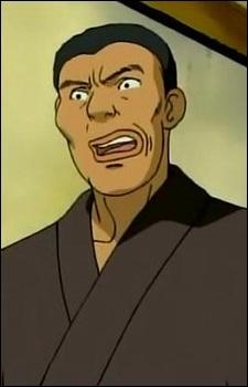 Hajime Kishikawa