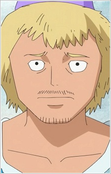 235781 - One Piece 480p Eng Sub