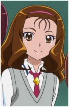 Okada, Mayu