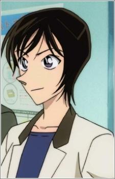 Miwako Satou