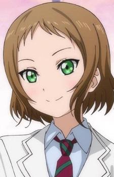 Tsubasa Kira