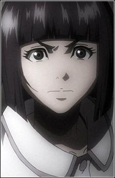 Minamoto, Yuriko