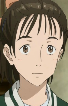 Makiko Hayase