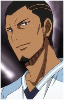 Nebuya, Eikichi