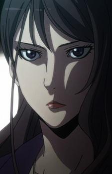 Saori Shibuki