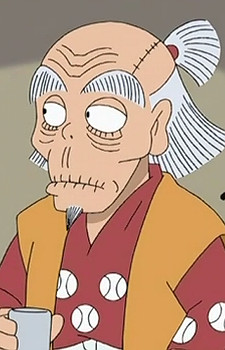 Kintetsu Yagyuu