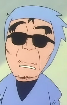 Juudayuu Unazuki