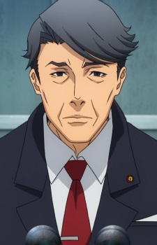 Shinzou Motoi