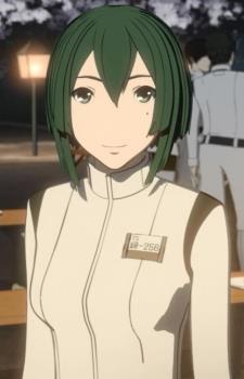 Yuhata Midorikawa