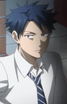 Asano, Ren