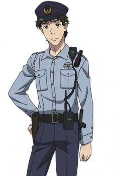 Hiroki Utsumi