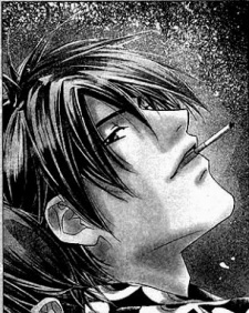 Eiichi Tashiro